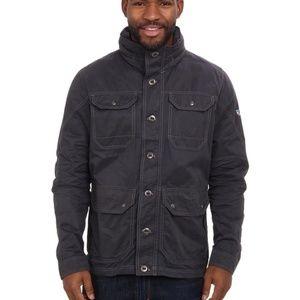 Kuhl Kollusion Military Jacket
